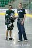 Ice vs Wranglers_08 06 23_0316m