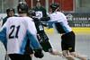 Ice vs Wranglers_08 06 23_0014m