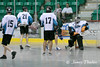 Ice vs Wranglers_08 06 23_0201m