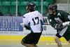Ice vs Wranglers_08 06 23_0028m