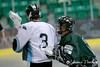 Ice vs Wranglers_08 06 23_0043m