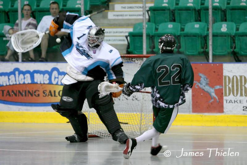 Ice vs Wranglers_08 06 23_0197m
