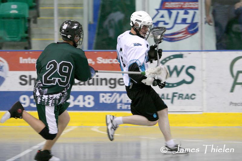 Ice vs Wranglers_08 06 23_0098m