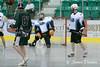 Ice vs Wranglers_08 06 23_0283m