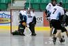 Ice vs Wranglers_08 06 23_0067m