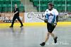 Ice vs Wranglers_08 06 23_0205m