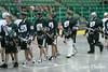 Ice vs Wranglers_08 06 23_0311m