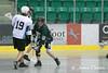 Ice vs Wranglers_08 06 23_0222m