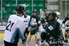 Ice vs Wranglers_08 06 23_0087m