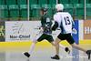 Ice vs Wranglers_08 06 23_0149m