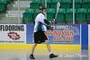 Ice vs Wranglers_08 06 23_0144m