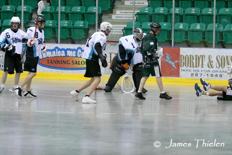 Ice vs Wranglers_08 06 23_0038m