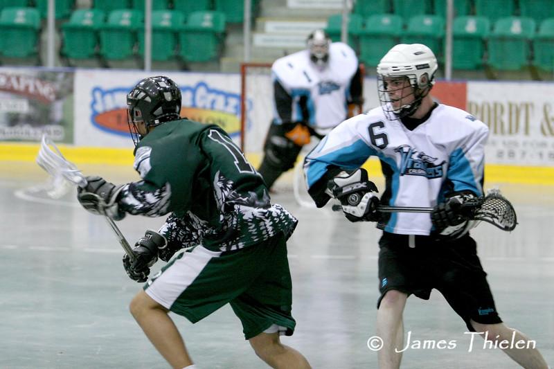 Ice vs Wranglers_08 06 23_0015m