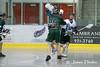 Ice vs Wranglers_08 06 23_0262m