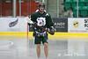 Ice vs Wranglers_08 06 23_0056m