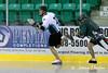 Ice vs Wranglers_08 06 23_0025m