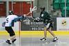 Ice vs Wranglers_08 06 23_0123m