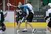 Ice vs Wranglers_08 06 23_0026m