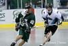 Ice vs Wranglers_08 06 23_0034m