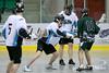 Ice vs Wranglers_08 06 23_0112m