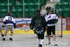 Ice vs Rockies_08 05 14_0023m