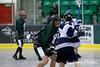 Ice vs Rockies_08 05 14_0009m