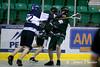 Ice vs Rockies_08 05 14_0021m