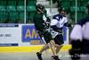 Ice vs Rockies_08 05 14_0020m
