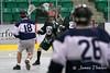 Ice vs Rockies_08 05 14_0018m
