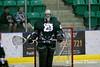 Ice vs Rockies_08 05 14_0013m