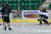 Ice vs Rockies_08 05 14_0025m