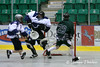 Ice vs Rockies_08 05 14_0026m