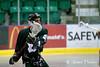 Ice vs Rockies_08 05 14_0012m