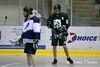 Ice vs Rockies_08 05 14_0022m