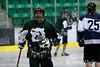 Ice vs Rockies_08 05 14_0014m