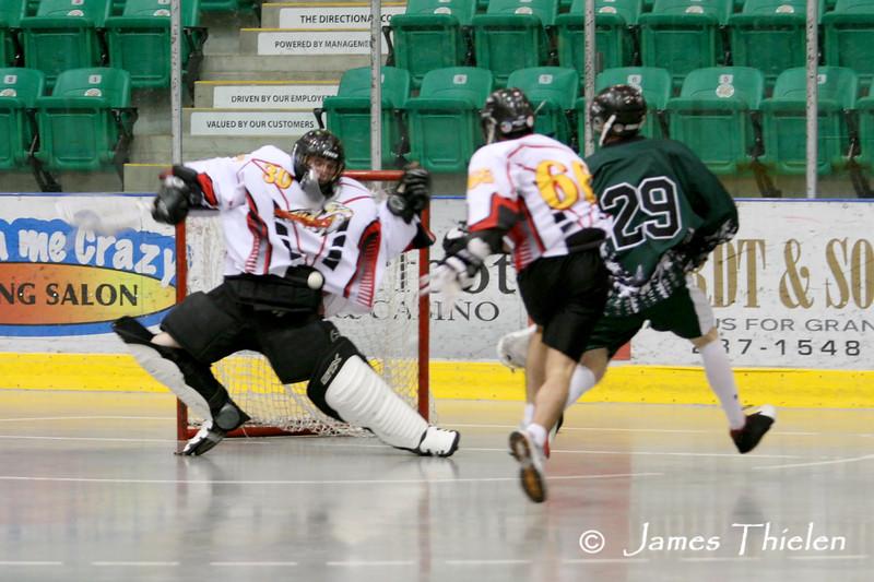 Ice vs Sabrecats2_08 06 18_0045m