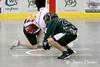 Ice vs Sabrecats2_08 06 18_0096m