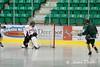 Ice vs Sabrecats2_08 06 18_0230m