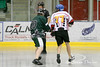 Ice vs Sabrecats2_08 06 18_0201m