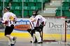 Ice vs Sabrecats2_08 06 18_0025m