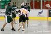 Ice vs Sabrecats2_08 06 18_0207m