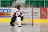 Ice vs Sabrecats2_08 06 18_0049m