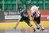 Ice vs Sabrecats2_08 06 18_0239m