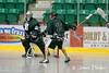 Ice vs Sabrecats2_08 06 18_0124m