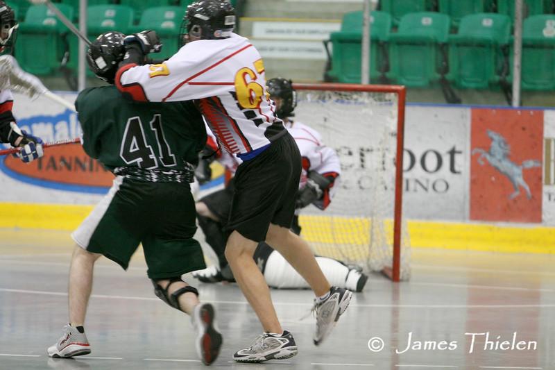 Ice vs Sabrecats2_08 06 18_0181m