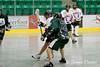 Ice vs Sabrecats2_08 06 18_0137m