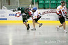 Ice vs Sabrecats2_08 06 18_0189m