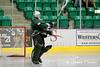Ice vs Sabrecats2_08 06 18_0085m