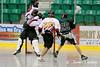 Ice vs Sabrecats2_08 06 18_0090m