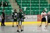 Ice vs Sabrecats2_08 06 18_0147m
